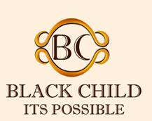 black child its impossible